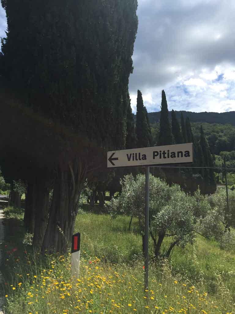 Villa-Pitiana-1