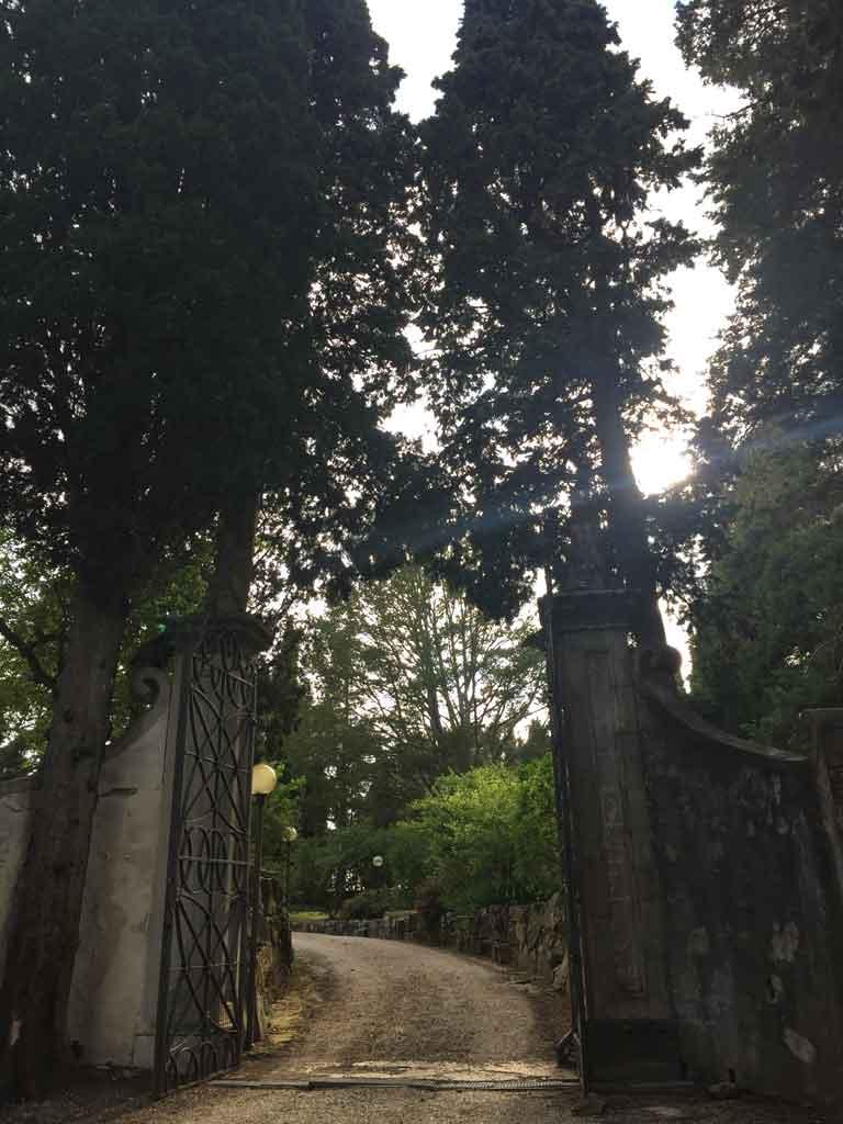 Villa-Pitiana-2