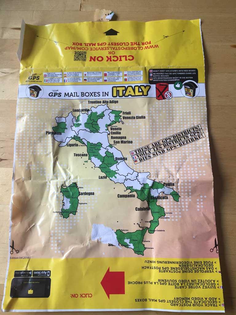 GPS-briefmarken-italien-2