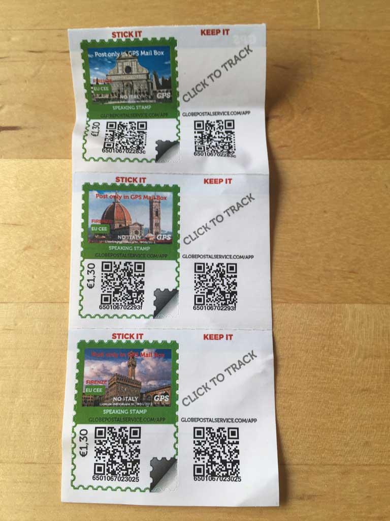 GPS-briefmarken-italien-4