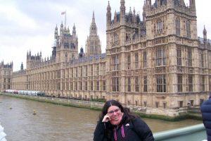 round-up-london-faszination-europa