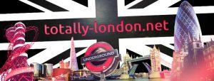 round-up-london-totally-london