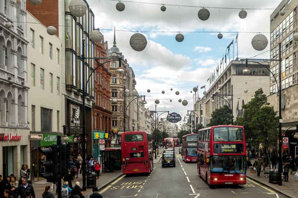london-tipps-doppeldeckerbus