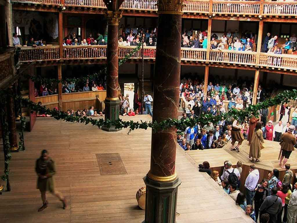 london-tipps-globe-theatre