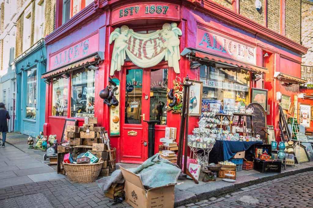 london-tipps-notting-hill-1