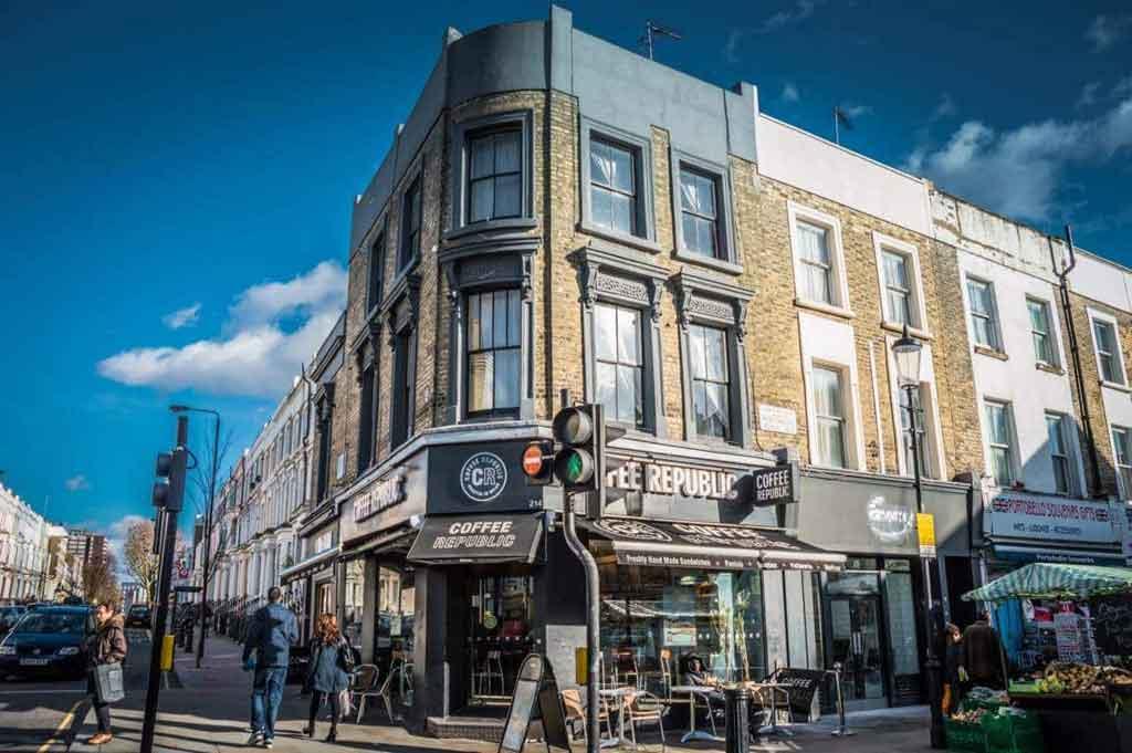 london-tipps-notting-hill-2