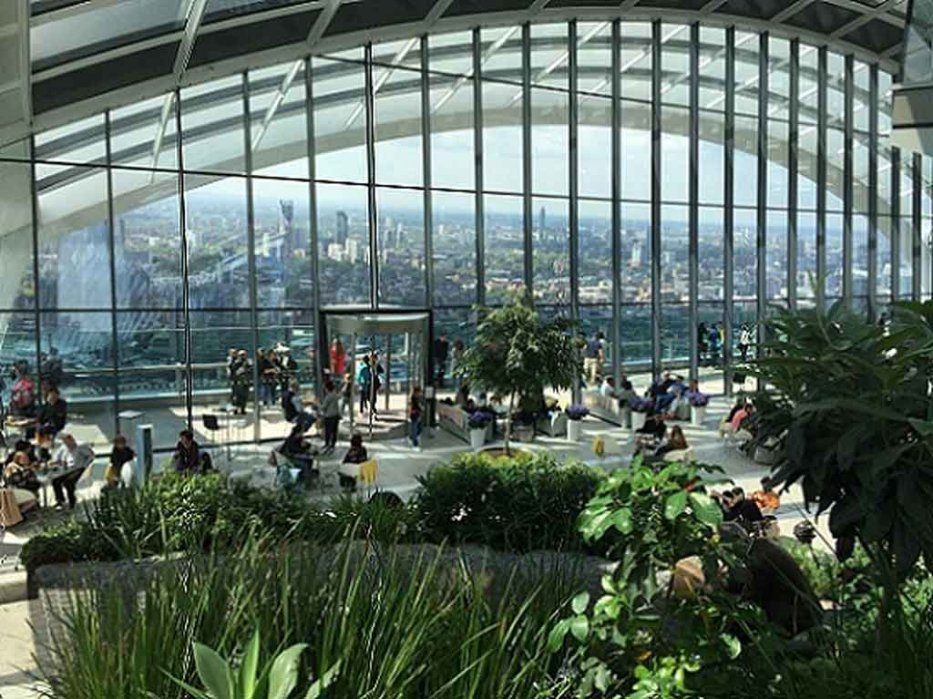 london-tipps-sky-garden
