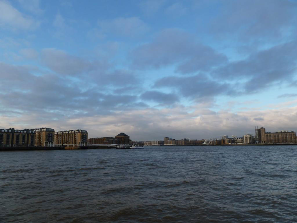 london-tipps-themse