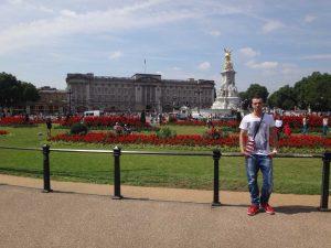 round-up-london-7kontinente
