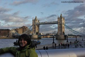 round-up-london-wandernd