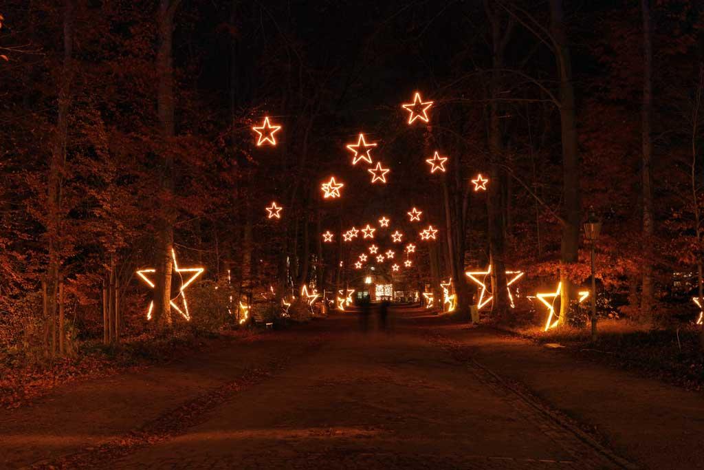 christmas-garden-berlin-1