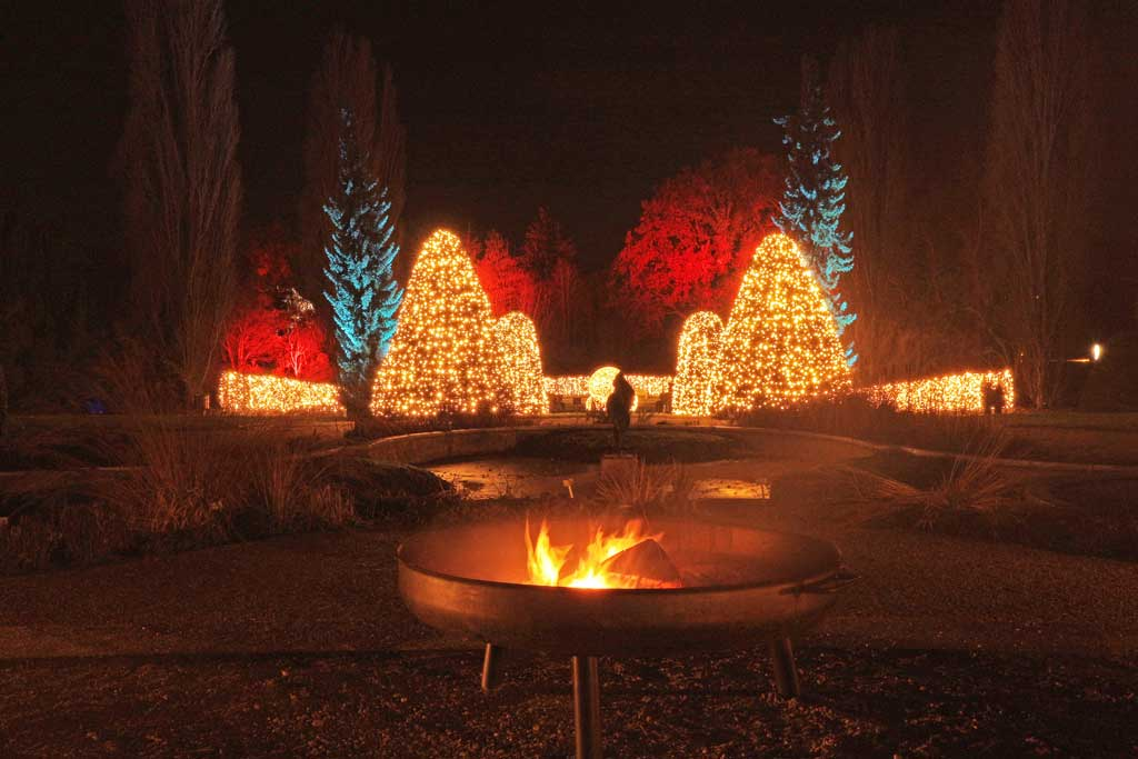 christmas-garden-berlin-2