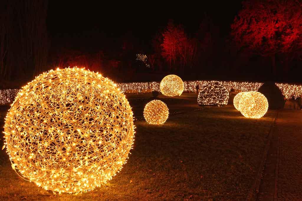 christmas-garden-berlin-3