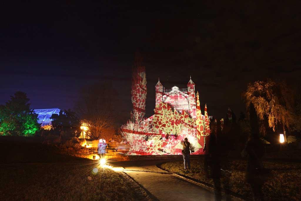 christmas-garden-berlin-7