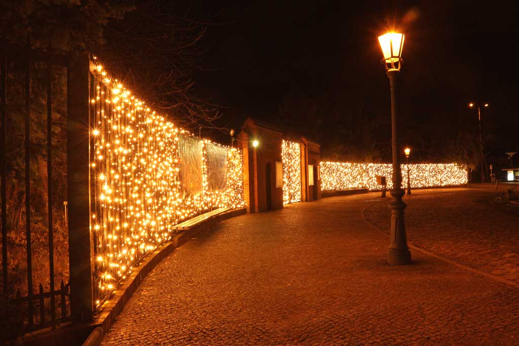 christmas-garden-berlin-8