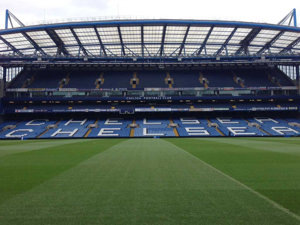 london-tipps-stadion-tour