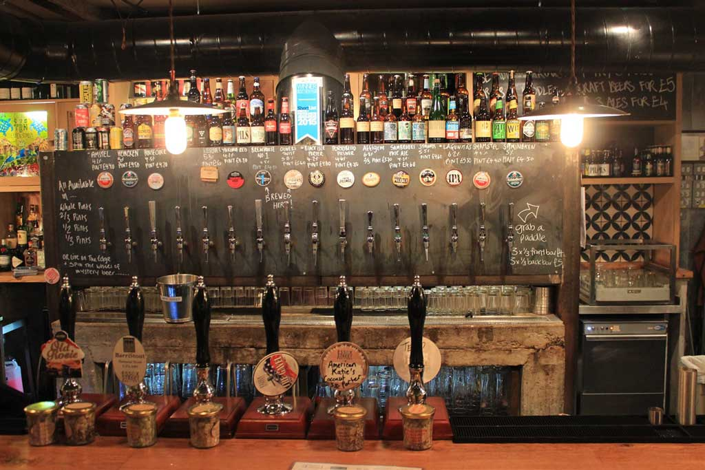 london-tipps-temple-brew-house