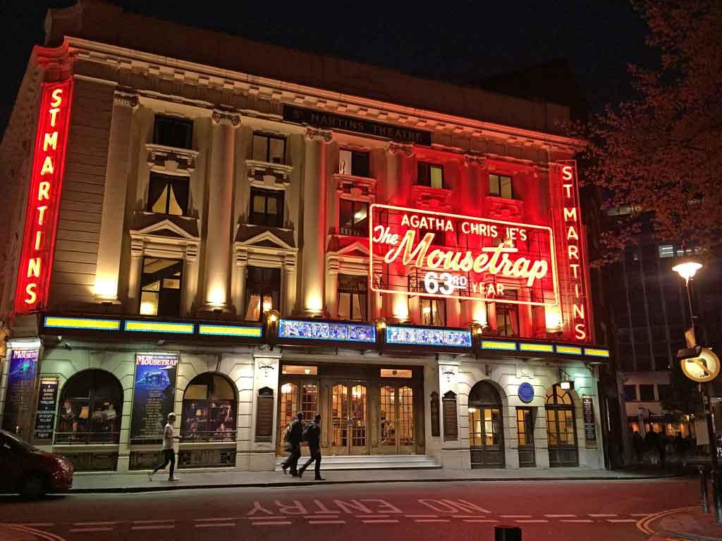 london-tipps-theater