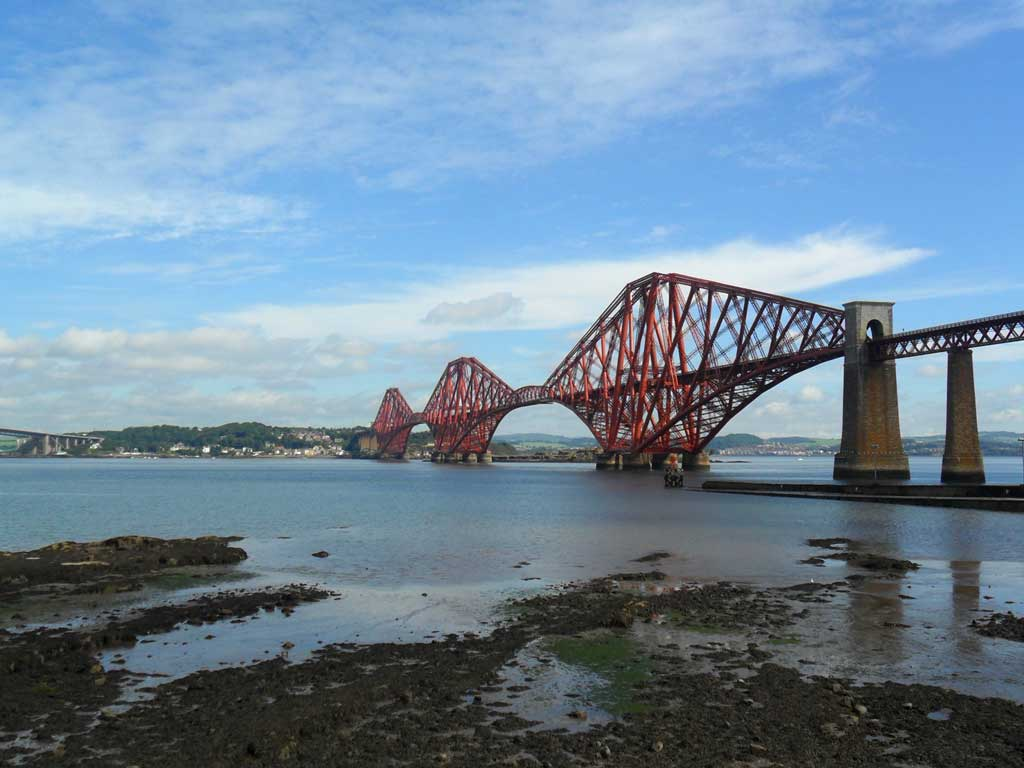 schottland-forthbridge