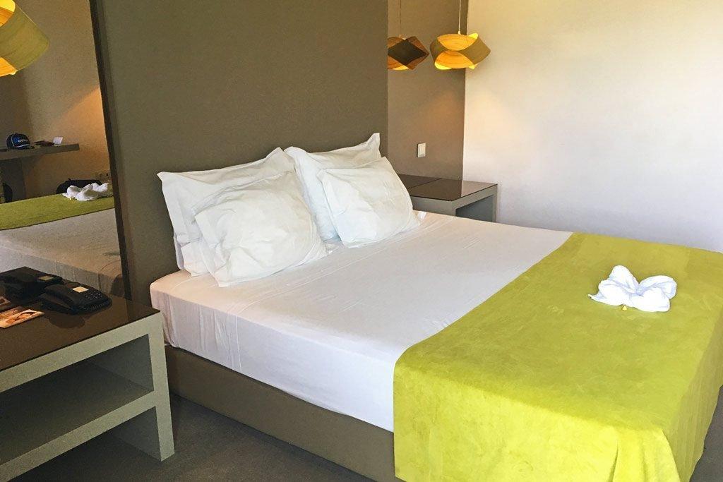 Portugal Hotels: Hochsensibel in fremden Betten   Sinne und Reisen