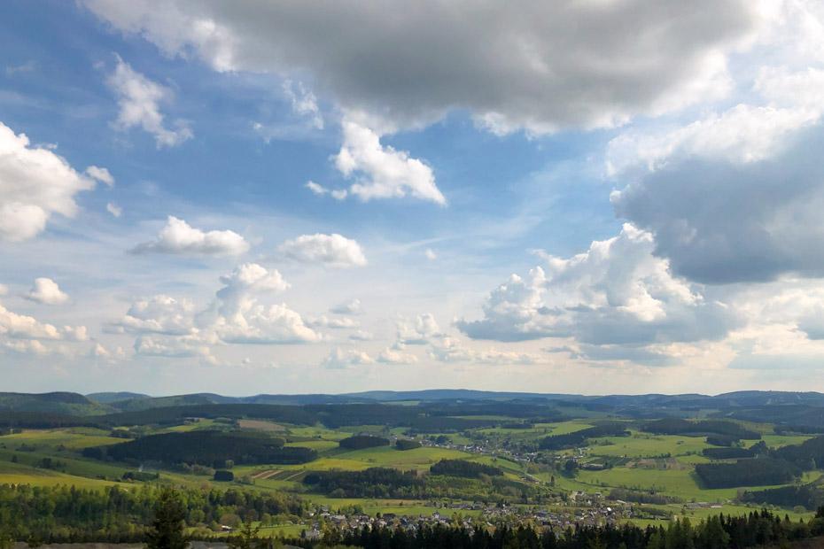 Clemensberg
